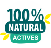 natural-actives-based-herbal-products
