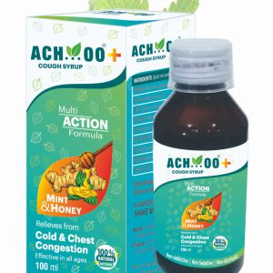 Achoo-cough-syrup-brawn-cosmetics-and-herbals