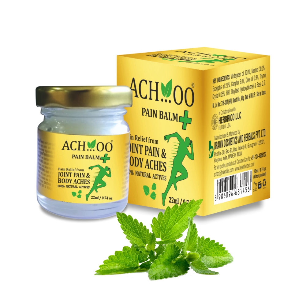 achoo-pain-balm-plus-instanrelief-from-chest-congestion