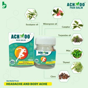 achoo-pain-balm-with-ingredients-get-relief-from-headache-and-body-aches
