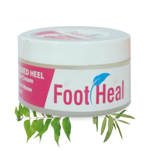 footheal-cream-brawn-cosmetics-and-herbals