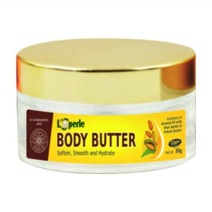loperle-body-butter-brawn-cosmetics-and-herbals