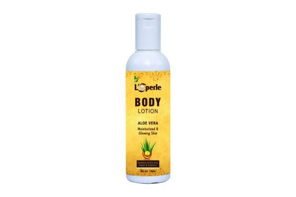 loperle-body-lotion-brawn-cosmetics-and-herbals