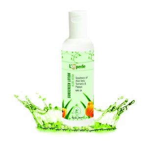 loperle-sunscreen-lotion-brawn-cosmetics-and-herbals