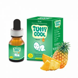 Tumycool-drops-brawn-cosmetics-and-herbals