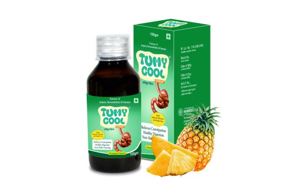 TumyCool-syrup-brawn-cosmetics-and-herbals