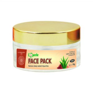 loperle-face-pack-brawn-cosmetics-and-herbals