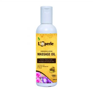 loperle-massage-oil-brawn-cosmetics-and-herbals
