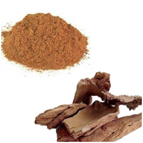 Arjuna-extracts-Brawn-Cosmetics-and-herbals-herbal-extracts