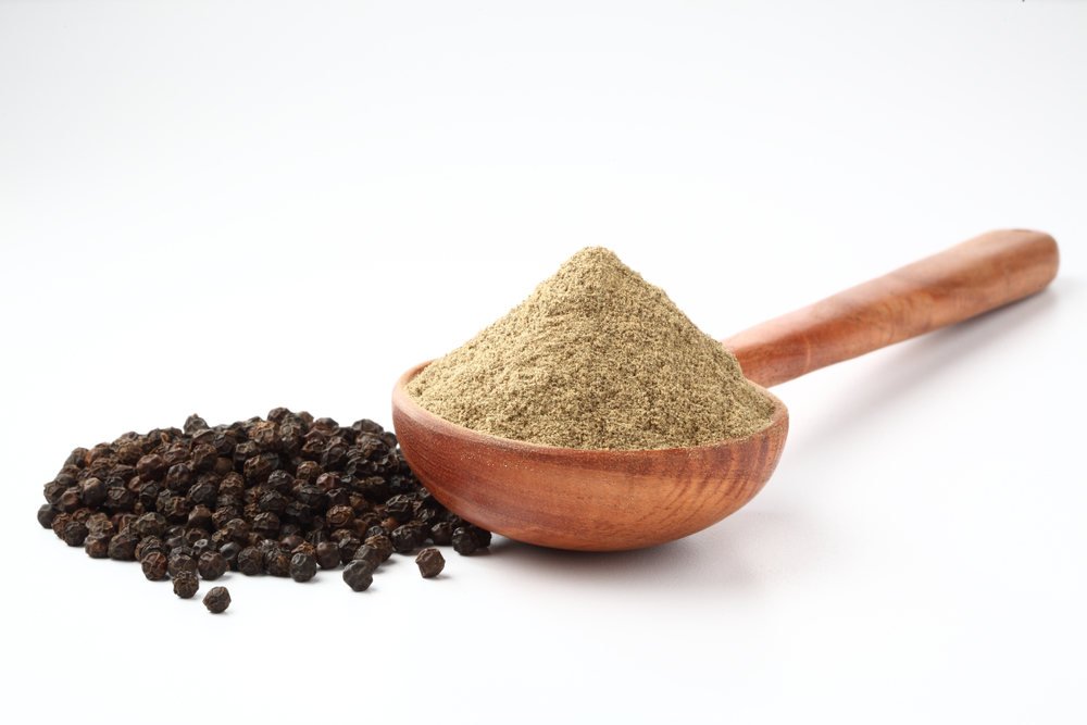 Piperine-Powder-Brawn-Cosmetics-and-herbals-herbal-extracts