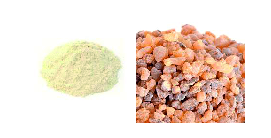 Boswellia-Serrata-Extract-Brawn-Cosmetics-and-herbals-herbal-extracts