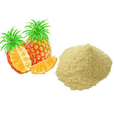 Bromelain-Powder-Brawn-Cosmetics-and-herbals-herbal-extracts