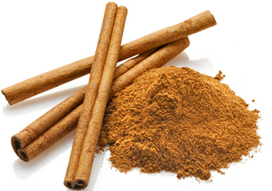 Cinnamon-Extract-Brawn-Cosmetics-and-herbals-herbal-extracts