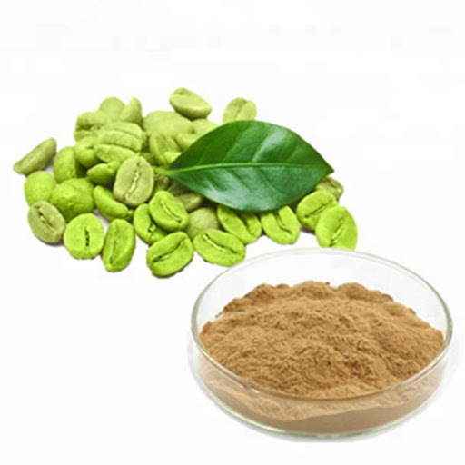 Green-Coffee-Bean-Extract-Brawn-Cosmetics-and-herbals-herbal-extracts