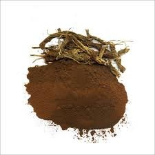 Coleus-Forskohlii-Extract-Brawn-Cosmetics-and-herbals-herbal-extracts
