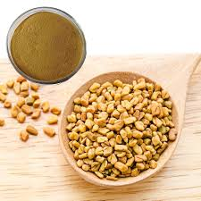Fenugreek-Extract-Brawn-Cosmetics-and-herbals-herbal-extracts