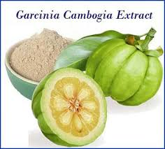 Garcinia-Extract-Brawn-Cosmetics-and-herbals-herbal-extracts