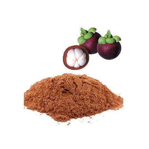 Garcinia-mangosteen-extract-Brawn-Cosmetics-and-herbals-herbal-extracts