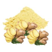 Ginger-Extract-Brawn-Cosmetics-and-herbals-herbal-extracts