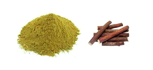 Licorice-Extract-Brawn-Cosmetics-and-herbals-herbal-extracts