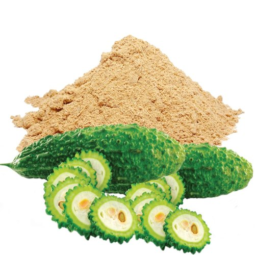 Momordica-Extrac-bitter-melon-karela-Brawn-Cosmetics-and-herbals-herbal-extracts