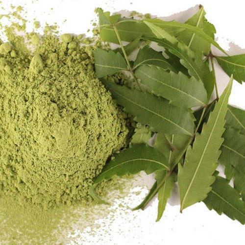 Neem-Leaf-Extract-Brawn-Cosmetics-and-herbals-herbal-extracts