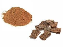 Neem-bark-Extract-Brawn-Cosmetics-and-herbals-herbal-extracts