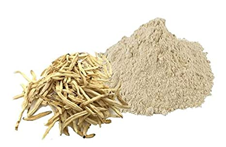 Safed-Musli-Extract-Brawn-Cosmetics-and-herbals-herbal-extracts