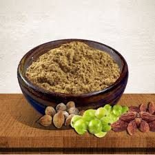 Triphala-Extract-Brawn-Cosmetics-and-herbals-herbal-extracts