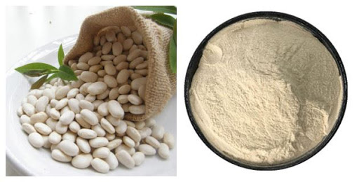 White-Kidney-Beans-Extract-Brawn-Cosmetics-and-herbals-herbal-extracts