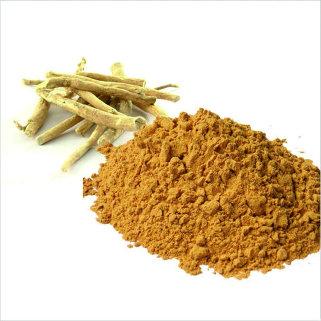 Ashwagandha-Extract-Brawn-Cosmetics-and-herbals-herbal-extracts