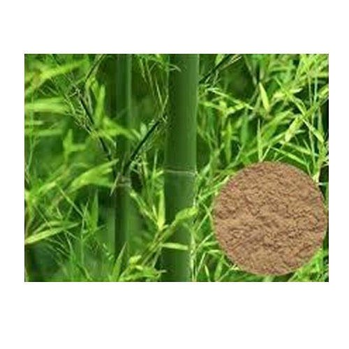 Bamboo-Extract-Brawn-Cosmetics-and-herbals-herbal-extracts