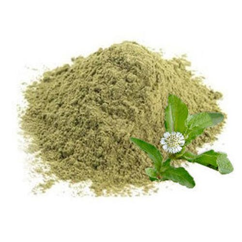 bhringraj-Extract-Brawn-Cosmetics-and-herbals-herbal-extracts
