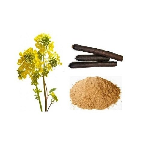 cassia-amaltas-extract-Brawn-Cosmetics-and-herbals-herbal-extracts