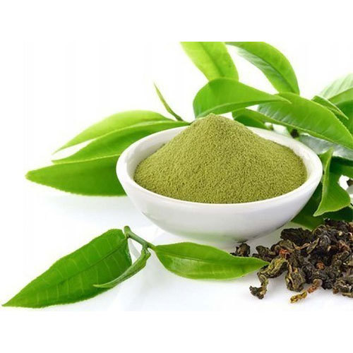 green-tea-extract-powder-Brawn-Cosmetics-and-herbals-herbal-extracts