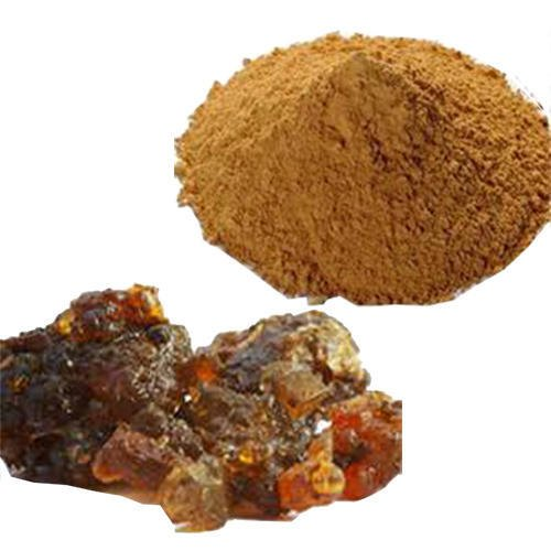 guggul-extract-powder-Brawn-Cosmetics-and-herbals-herbal-extracts