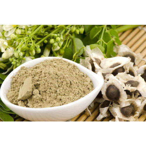moringa-seed-powder-Brawn-Cosmetics-and-herbals-herbal-extracts