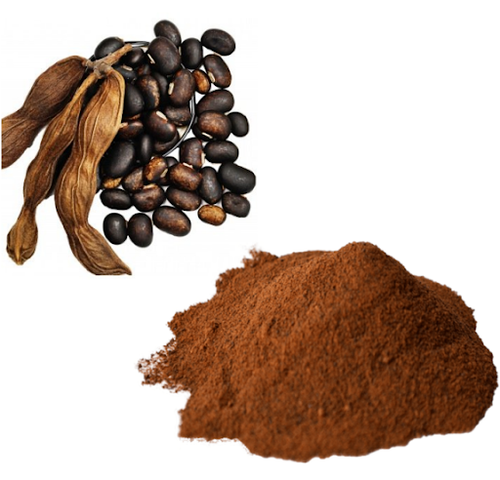 mucuna-puranis-extract-Brawn-Cosmetics-and-herbals-herbal-extracts