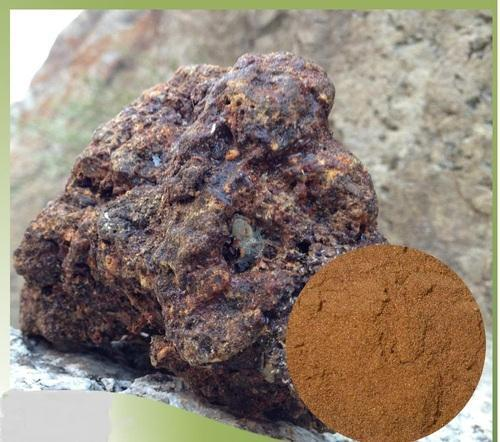 Shilajit-Extract-Brawn-Cosmetics-and-herbals-herbal-extracts